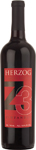 Limited Edition Z3 Zinfandel, Lodi, 2010 Photo