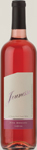 Jeunesse Pink Moscato Photo