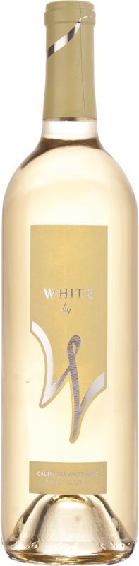 Weinstock White by W