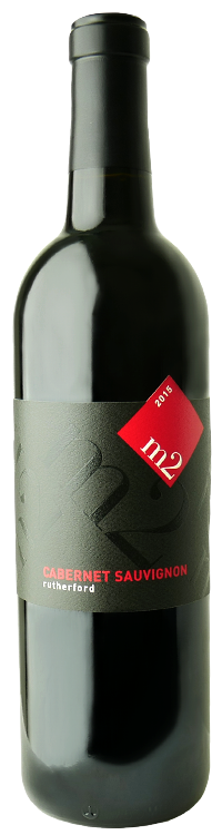 2015 Cabernet Sauvignon, Rutherford