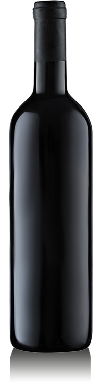 2016 Cabernet Sauvignon, Rutherford Shiner