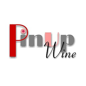 PinUp Wines Photo