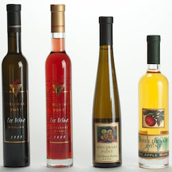 Photo for Dessert Wines category