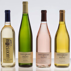 Photo for White Wines category