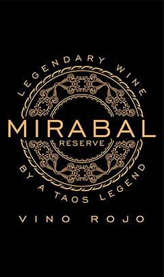 Mirabal Reserve Wines Photo